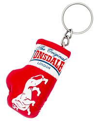 Lonsdale mini boxing glove keychain 2