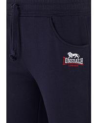 Lonsdale Trainingshose Ashbourne 3