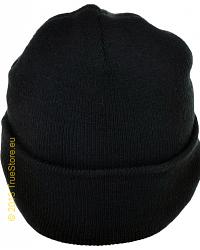 BenLee Rocky Marciano knitted hat Whistler 3