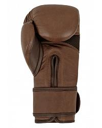 BenLee leather boxing glove Barbello 2