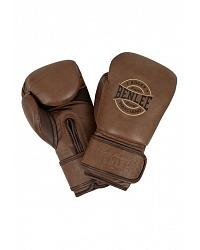 BenLee leather boxing glove Barbello 3