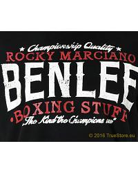 BenLee T-Shirt Boxing Stuff 3