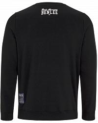 BenLee crewneck Knoxville 2