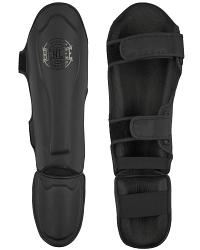 BenLee instep and shinguards Claudius 2