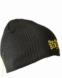 BenLee Rocky Marciano knitted hat Holbrook 3