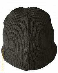 BenLee Rocky Marciano knitted hat Holbrook 2