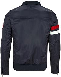 Goodyear Herrenjacke Indiana 2