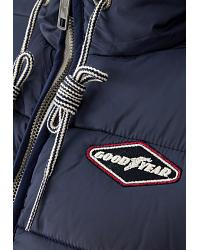 Goodyear Herrenjacke Wexford 3