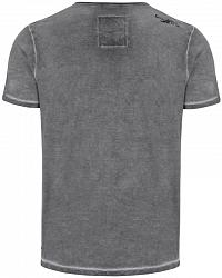 Goodyear Comfort Fit T-Shirt Vincent 2
