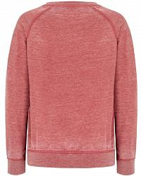 Goodyear Ladies Sweatshirt Jolley 2