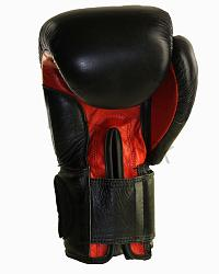 BenLee Leather Boxing Glove Fighter 2