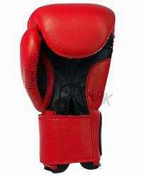 BenLee Leather Boxing Glove Fighter 3