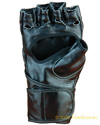 Fairtex MMA Trainingshandschuhe - Split Knuckles (FGV16) 3