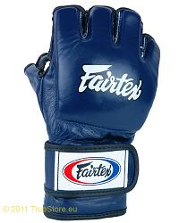 Fairtex Ultimate Combat Handschuhe (FGV13) 3