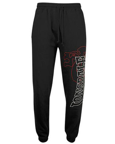 Lonsdale Jogginghose Dartford 1