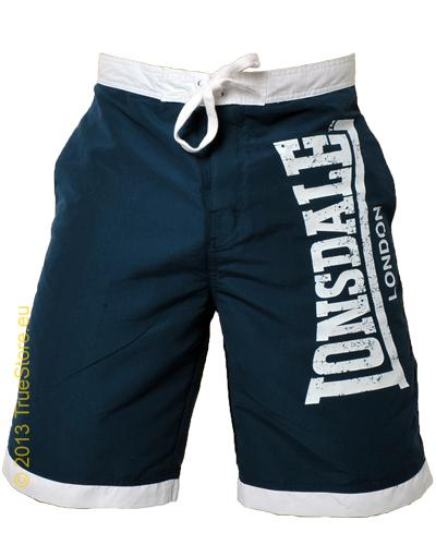 Lonsdale Boardshort Clenell 1