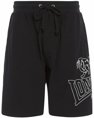 Lonsdale short Chilley 1
