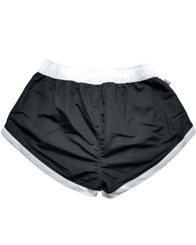 Lonsdale beachshort Brooksby 2