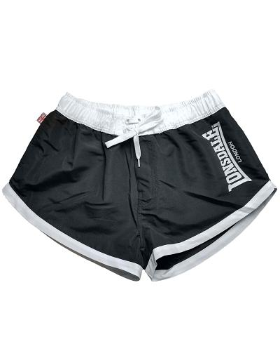 Lonsdale beachshort Brooksby 1