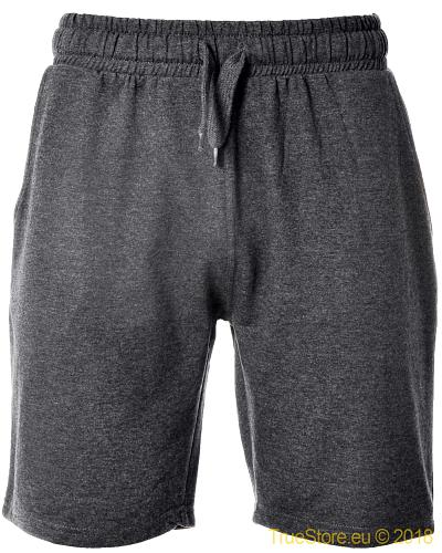 Lonsdale shorts Rimington 1