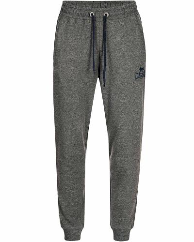 Lonsdale Joggingpants Chedglow 1