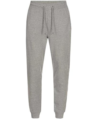 Lonsdale Joggingbroek Chelworth 1