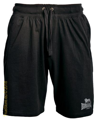 Lonsdale Jersey Short Pleasley 1