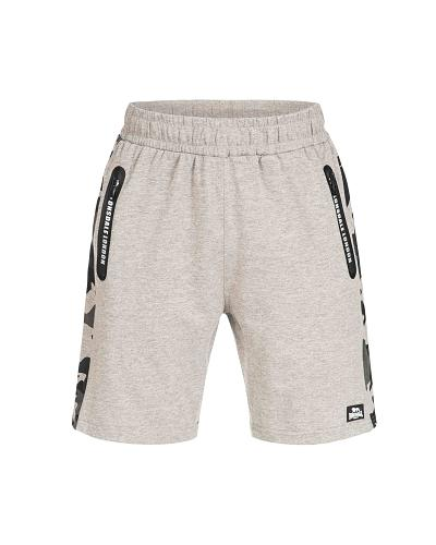 Lonsdale Jersey Short Furness 1