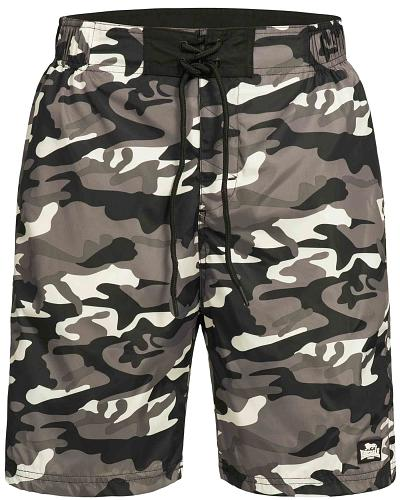 Lonsdale beachshort Lothrop 1