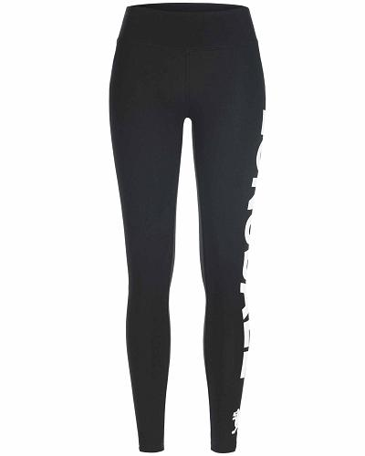Lonsdale Sportleggings Lumley 1