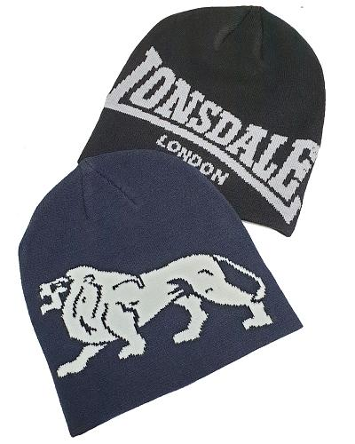 Lonsdale London wolmuts Set Carlyon 1