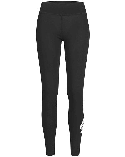 Lonsdale sportleggings Tallis 1