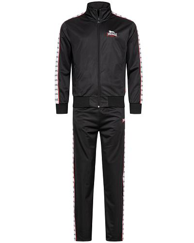 Lonsdale trainingsuit Ticknall 1