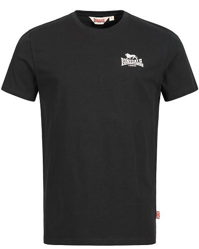 Lonsdale London t-shirt Warlingham 1