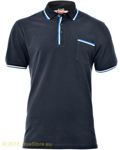 Lonsdale  Slim Fit Polohemd Johnstone 1
