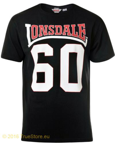 Lonsdale T-Shirt Olney 1