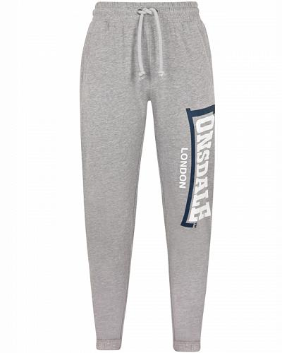 Lonsdale Joggingbroek Stockenchurch 1