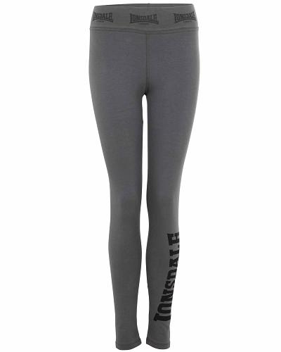 Lonsdale sportleggings Ketley 1