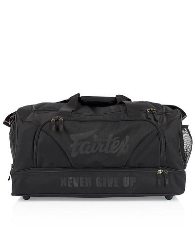 Fairtex Gymbag (BAG2) 1