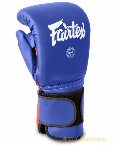 Fairtex Coach spar gloves BGV13 1