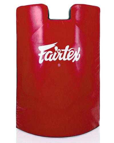 Fairtex LKP3 Total Body Pad - training shield 1