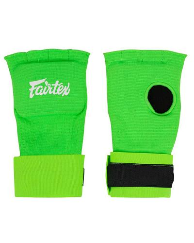 Fairtex HW3 Quick Boxing Wraps 1