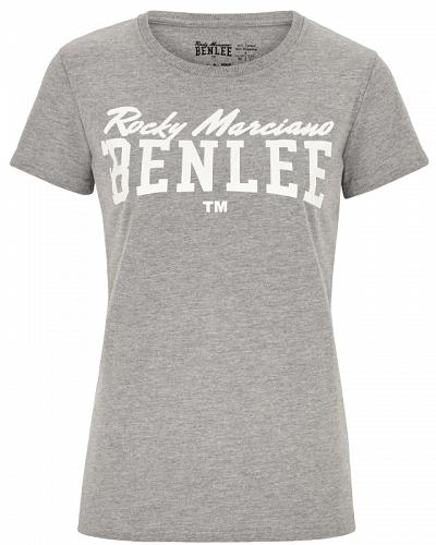 BenLee ladies t-shirt Carol Sue 1