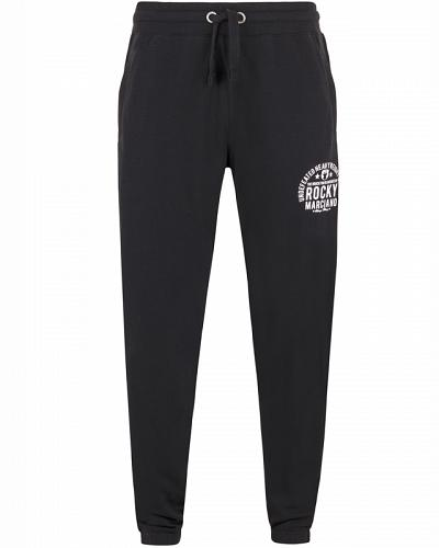 BenLee joggingpants Riverside 1