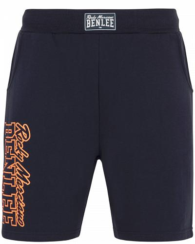 BenLee shorts Bainbridge 1