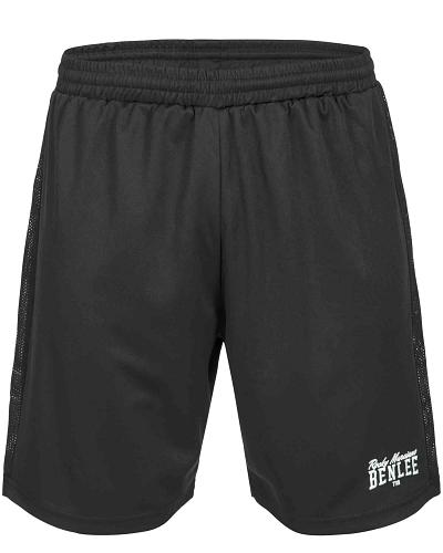 BenLee dry-fit trainingshorts Alexus 1
