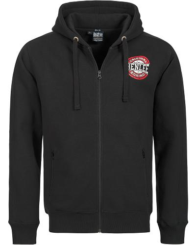 BenLee Kapuzensweatjacke Kings 1