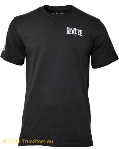 BenLee t-shirt Small Logo 1