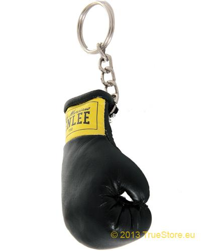 BenLee Rocky Marciano mini gloves 1