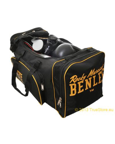 BenLee Rocky Marciano sport bag Locker XL 1